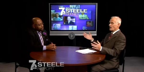 Steele Report