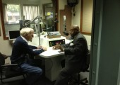 There Is a Choice – Jim Fisher (WOC 1420AM) on Jon Narcisse